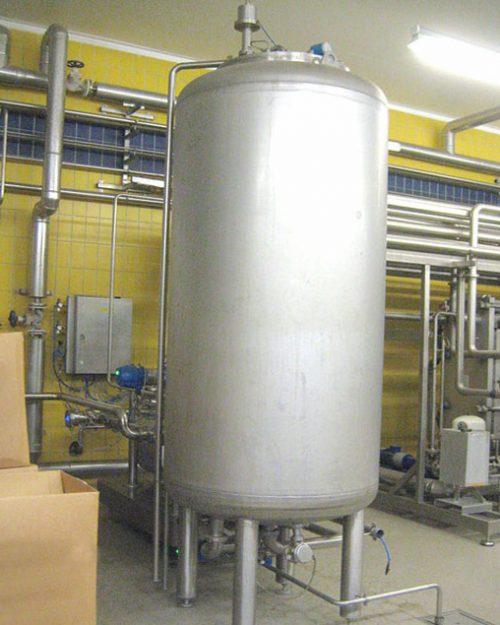 enfriador de agua manufacturas-industriales