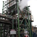 labores fabricacion estructuras metalicas 2