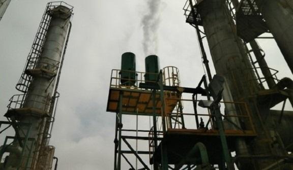 labores fabricacion estructuras metalicas 4