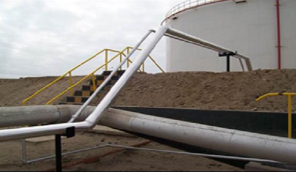 lineas vapor planta ventas petroleo residual 1